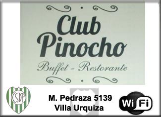 Buffet_Pinocho copy