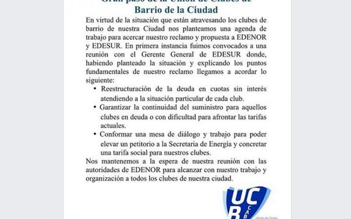 Comunicados_Clubes