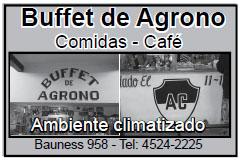 Publicidad_Agrono_Buffet