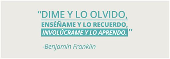 frase_Franklin
