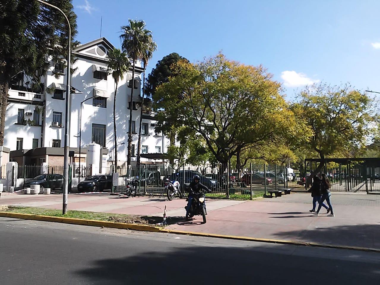Parque_Centenario