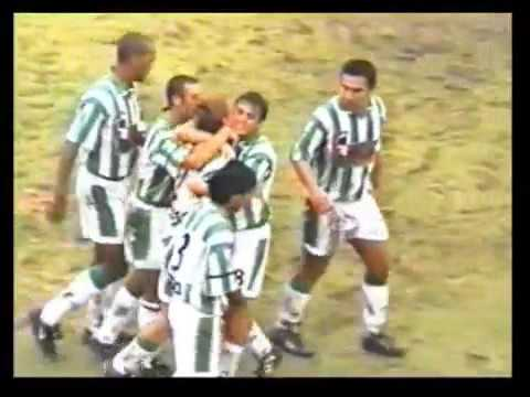 Exc_5_Riestra1_2000
